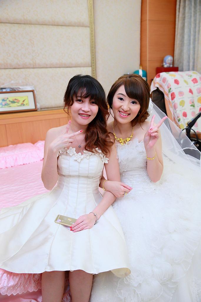 My wedding_0388