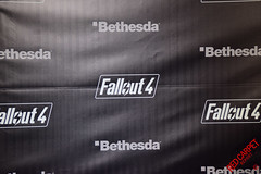 at the Launch Party for Fallout 4 #fallout #fallout4party #welcomehome - DSC_0001 (RedCarpetReport) Tags: pc gaming gamer celebrities launchparty redcarpet fallout zenimax welcomehome interviews bethesdasoftworks celebrityinterviews playstation4 fallout4 minglemediatv redcarpetreport xboxone fallout4party