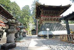 00000137 (Nekogao) Tags: japan  nikko tochigi toshogu       tochigiprefecture nikkonationalpark  shrinesandtemplesofnikko