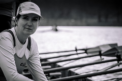 JOURNEE_HUIT-86 (AvironSaintais) Tags: bw river boat sony rivière rowing a7 niort ramer aviron