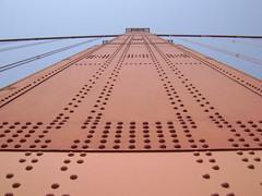 Golden Gate Bridge (Stabbur's Master) Tags: sanfrancisco california bridge goldengatebridge famousbridges