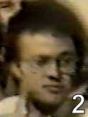 2 (murdermap) Tags: embassy 1984 murder libyan yvonnefletcher