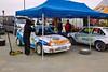 JWT2014R4_006 (juniorwayteam) Tags: rally lviv ukraine zaz rallycar украина львов ралли галиция