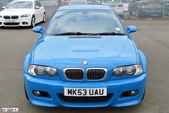 BMW E46 M3 Hamilton 2015 (seifracing) Tags: show cars car scotland cops crash hamilton scottish security vehicles bmw van m3 emergency spotting services strathclyde scania e46 ecosse 2015 seifracing