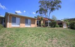 5 MORUNDAH ST, Cooma NSW