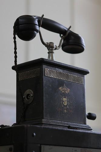Maszt radiowy w Gliwicach / Gliwice radio tower