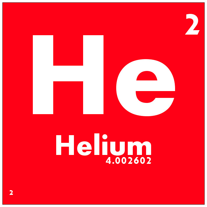 The Worlds Best Photos Of Helium And Table Flickr Hive Mind