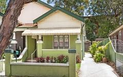 72 Botany Street, Kingsford NSW