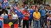 RECLAIM AUSTRALIA RALLY 22/11/2015 (smortaus) Tags: people rally protest nsw sydneycbd australianimages antiislam myaustralia 22112015 reclaimaustralia saveaustralia