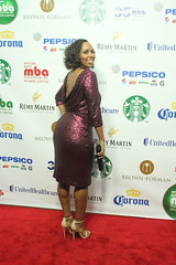 """Red Carpet Express 150 (21) • <a style=""""font-size:0.8em;"""" href=""""http://www.flickr.com/photos/79285899@N07/23169328184/"""" target=""""_blank"""">View on Flickr</a>"""