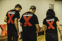 TEDxLeon 2015 Voluntarios-14