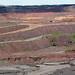 Hull-Rust-Mahoning Mine (Biwabik Iron-Formation, Paleoproterozoic, ~1.878 Ga; Hibbing, Minnesota, USA) 5
