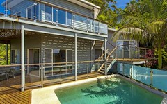 40 Fairscene Cres, Avoca Beach NSW