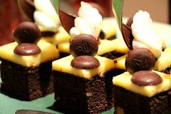 IMG_2383 (JoChoo) Tags: food dessert desserts foodporn ppl dessertbar dessertcounter