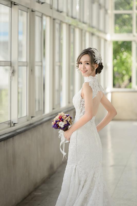White婚紗,第九大道婚紗,White婚紗包套,第九大道婚紗包套,新祕BONA,自助婚紗,婚攝小寶,DSC_0006