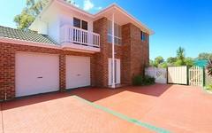 2/46 Hill Street, Belmont NSW