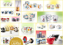 TeaTime-bei-LAVIEBA-122015-01