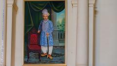 DSC_0263 (RizwanYounas) Tags: pakistan history south pk punjab nawab bahawalpur noormahal southpunjab