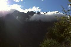 IMG_2109 (pavel B.) Tags: annapurnarange nepal