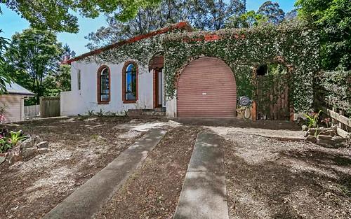 38 East Bank Rd, Coramba NSW