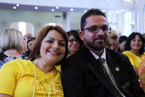 Congresso_feminino_2014-23