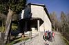 Partenza da Limano (Luca Rodriguez) Tags: limano monte lucarodriguez lima valdilima toscana tuscany lucca trekking hiking montagna mountain