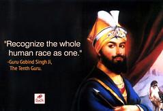 Guru Gobind oye24.com (abeoye) Tags: oye24 gurugobindsinghji waheguru 350thprakashparv jeeaayenu