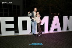 EDMANIA 2016_TN_168
