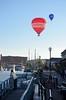 Pooles Wharf (hamburg103a) Tags: harbour harbourside floatingharbour bristol