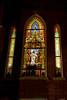 Pileggi_20161206_DSCF7696 (Monica Pileggi) Tags: 2016 december5 frederick maryland monicajpileggichristmaslights