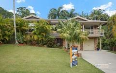 5 Tropic Lodge Place, Korora NSW