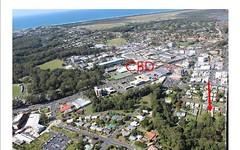 12 Korff Street, Coffs Harbour NSW