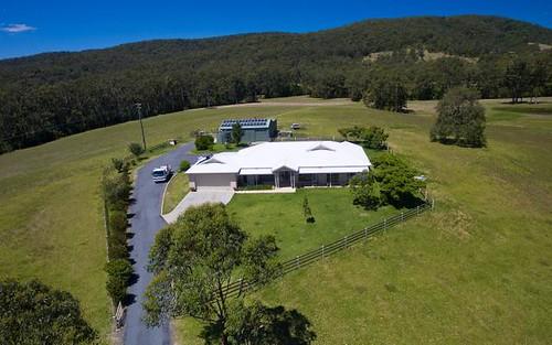 221 Herivels Road, Wootton NSW