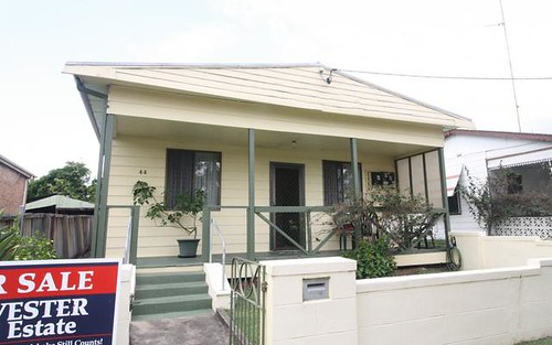 44 Third Street, Weston NSW 2326
