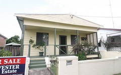 44 Third Street, Weston NSW
