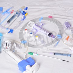Cardiology (JK Medirise Disposable Medical Device) Tags: manufacturer exporter india plastic medical disposable devices cannula catheter gloves syringes needles sutures bandages oximeter guidewire haemostatic interventional intravenous introducer nebulizer tube bags sterile oxygen thoracic endotracheal urine vein venous arteries stent inflation jkmedirisedispositivos médicos desechables cánula cateter guantes jeringuillas agujas suturas vendajessalesjkmedirisecom infojkmedirisecom jkmedirisegmailcom 919016828579 jkmedirise