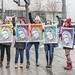manif des femmes women's march montreal 03