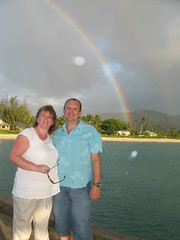 IMG_3295.jpg (Mark Rotton) Tags: other kauai rainbow families people hawaiianislands scenery america mark themanchesterfamily places lynda