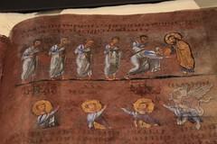 Codex_25
