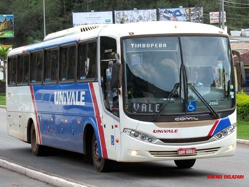 Univale - 2990