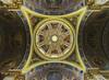 Ad maiora (forastico) Tags: forastico d7000 vigevano lombardia sambrogio cupola cattedrale