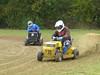 Lawn Mower Racing P1240590mods (Andrew Wright2009) Tags: lawn mower racing sport blake end braintree essex england uk