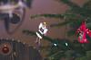 """XWU16_161224_01 (c) Wolfgang Pfleger-3985 (wolfgangp_vienna) Tags: harfonie stubenmusik volksmusik ö3 hitradio weihnachtswunder """"weihnachtswunder"""" christmastime innsbruck tirol tyrol austria österreich weihnachten mariatheresienstrase anna säule event radiostation annasäule """"serious request"""" hitradioö3 seriousrequest ö3weihnachtswunder"""