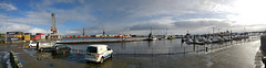 Delfzijl harbor (131605403) (Le Photiste) Tags: clay panoramaviewdelfzijlharborthenetherlands delfzijlthenetherlands harbor panorama panoramaview motorolamotog thenetherlands groningenthenetherlands seaview harborview waddenzee afeastformyeyes aphotographersview autofocus artisticimpressions blinkagain beautifulcapture bestpeople'schoice buildyourrainbow creativeimpuls cazadoresdeimágenes digifotopro damncoolphotographers digitalcreations djangosmaster friendsforever finegold fairplay giveme5 hairygitselite holidays ineffable infinitexposure iqimagequality interesting inmyeyes iloveit livingwithmultiplesclerosisms lovelyflickr lovelyshot myfriendspictures mastersofcreativephotography magicmomentsinyourlife momentsinyourlife ngc niceasitgets photographers prophoto photographicworld photomix planetearth rememberthatmomentlevel1 soe simplysuperb saariysqualitypictures showcaseimages simplythebest simplybecause thebestshot thepitstopshop thelooklevel1red vigilantphotographersunite vividstriking wow wheelsanythingthatrolls yourbestoftoday greatphotographers theredgroup