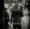 Carl Zeiss Planar T* 50mm F/2 ZM--- F2 (Stevenchen912) Tags: streetphoto streetcandid streetportrait streetfavorites decisivemoment desicive geometry geo bw urbanlife urbanstreet composition contrast frame