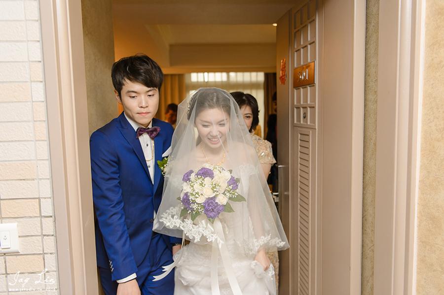 青青花園 婚攝 台北婚攝 婚禮攝影 婚禮紀錄 婚禮紀實  JSTUDIO_0181