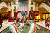 CES (2017)-Palazzo-2 (Swallia23) Tags: ces2017 lasvegas nv conventioncenter sandsexpo venetian palazzo year rooster love chinese dragon displays