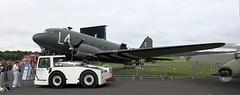 IMG_0127 (M0JRA) Tags: farnborough international airshow bizz jets flying planes aircraft landings take off