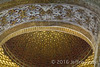 20161211-Seville - Real Alcazar-_DSC0991_Luminar-edit (Dread Pirate Jeff) Tags: europe architecture castle classic fountain gardens landscape palace plants realalcazar seville spain f63 sonyilce6000 48mm e1670mmf4zaoss 2016