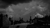 L1010121 (Bruno Meyer Photography) Tags: skyline city nowhere antennas roof architecture clouds storm darkness dark imagine leica leicaimages leicacamera leicadlux photography raw edit blackandwhite bw bwphotography archives